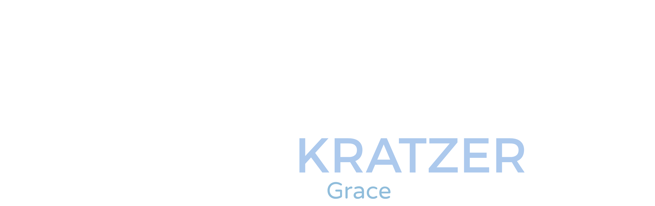 Chris Kratzer
